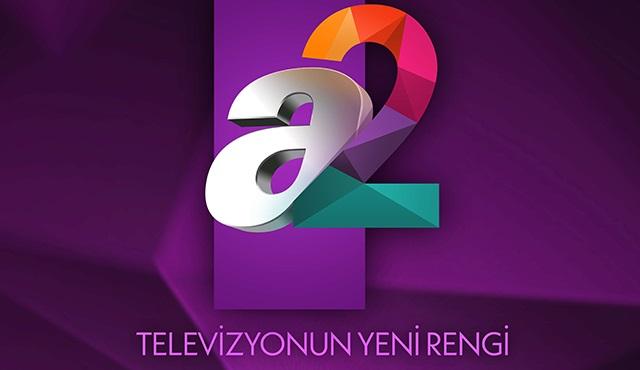 Televizyonun yeni rengi geliyor: a2