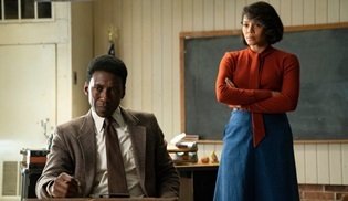 True Detective, 13 Ocak'ta üçüncü sezonuyla ekranlara dönüyor!