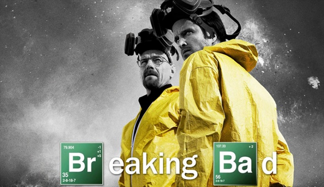 Breaking Bad'in 6. sezonu olacak mı?