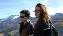 Cannes Film Festivali Seremonileri ve Özel Kuşağı Digiturk'le evlerde!