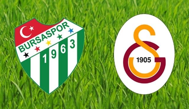Ziraat Türkiye Kupası maçları a2'de ekrana geliyor!
