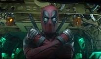 Deadpool'un devam filminden yeni bir tanıtım geldi