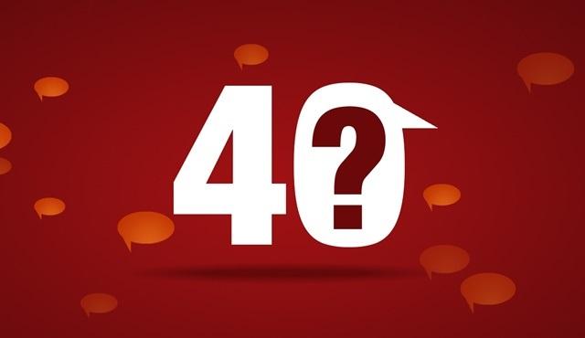 40 programı Lübnan'da yayına girmeye hazırlanıyor!