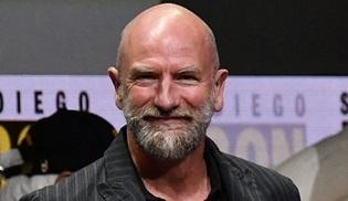 Graham McTavish, Lucifer dizisinin kadrosuna dahil oldu