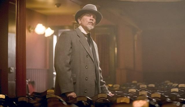 BBC, Agatha Christie'nin Ölüm Büyüsü romanının dizi uyarlamasını da ekrana getirecek