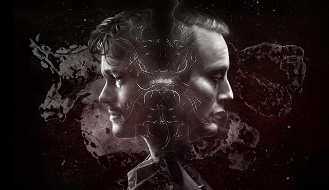 Elveda Hannibal, yeniden görüşmek üzere...