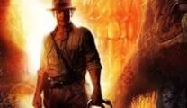 Indiana Jones 5 filminin çekimleri başlıyor!