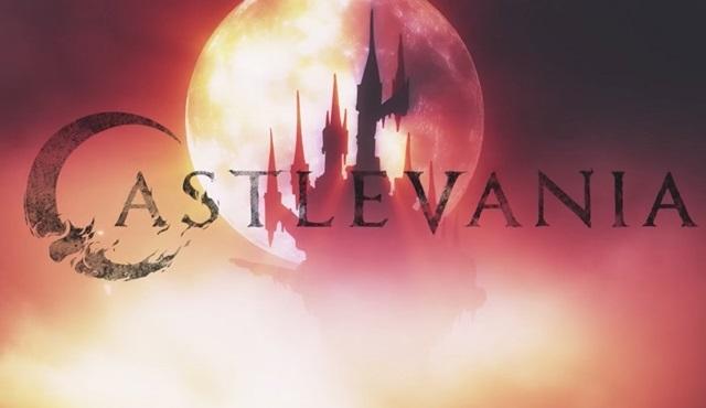 Castlevania ve Degrassi: Next Class, 7 Temmuz'da Netflix Türkiye'de başlıyor!