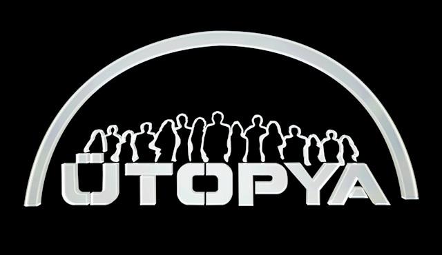 Ütopya'da final zamanı!