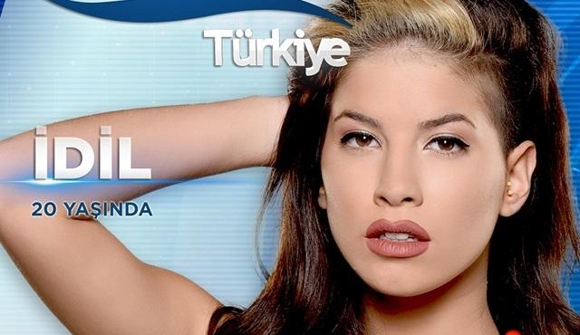 'Big Brother Türkiye' evinin yeni lideri kim oldu?