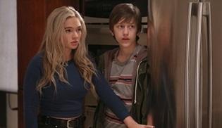 The Gifted FOX'tan ikinci sezon onayını aldı