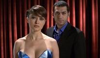 Aşk ve Ceza hafta içi her gün a2'de ekrana gelecek!