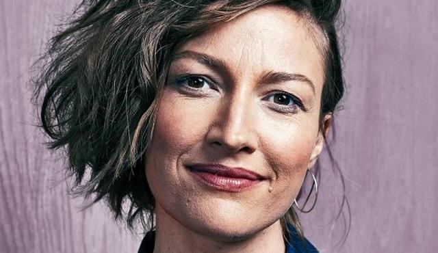 Netflix ve BBC One'dan yeni bir dizi geliyor: Giri/Haji