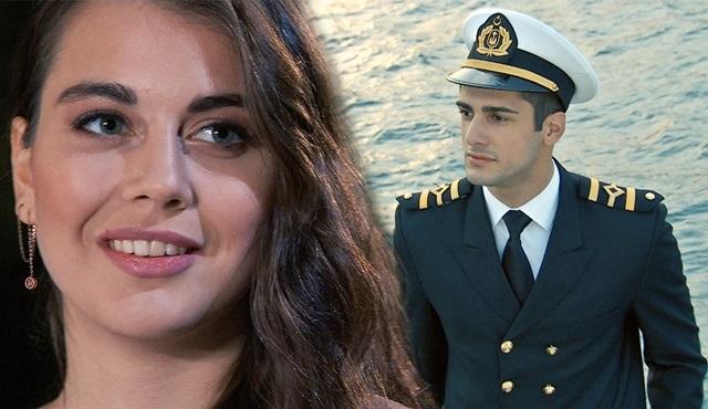 Kanal D'nin yeni günlük dizisi Hıçkırık'tan ilk tanıtım yayınlandı!