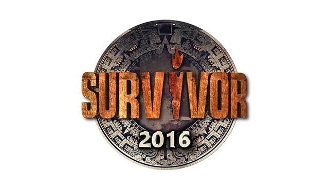 Survivor 2016 başlıyor!
