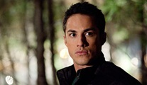 Tyler Lockwood, The Vampire Diaries