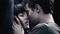 Karanlığın Elli Tonu filminden Türkçe yeni afişler yayınlandı