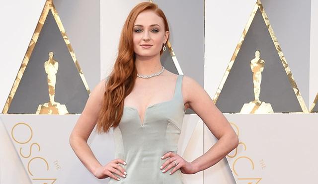 Game of Thrones: Sansa Stark'ı 6. sezonda neler bekliyor?