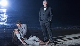Westworld'ün yaratıcıları ilk sezonun ardından merak edilen soruları cevaplandırdı