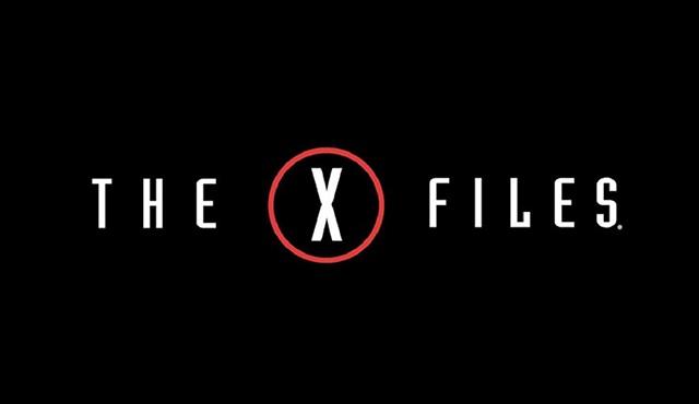 The X-Files'ın yeni bölümlerine ilk bakış videosu geldi