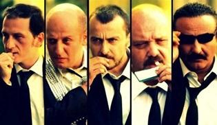 TRT'nin sevilen dizileri tekrar izleyiciyle buluşuyor!