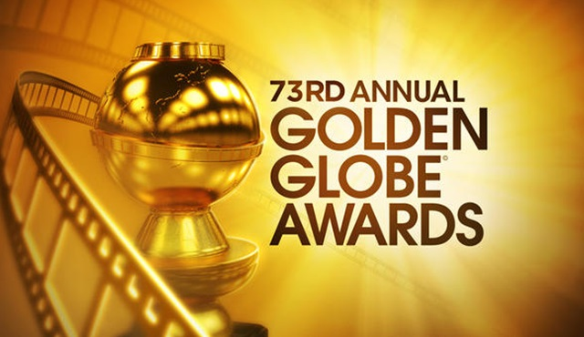 73. Altın Küre Ödül Töreni, FoxLife'tan canlı yayınlanacak!
