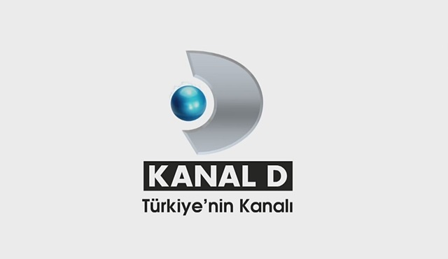 Kanal D yaz projelerini açıkladı!