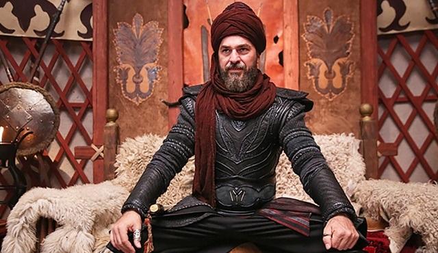 TRT World, Türk dizilerinin Pakistan izleyicisi üzerindeki etkisini inceledi!