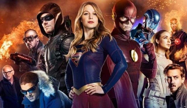 The CW dizilerinin aradan döneceği tarihler belli oldu