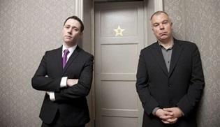 Inside No. 9, BBC'den dördüncü sezon onayı aldı
