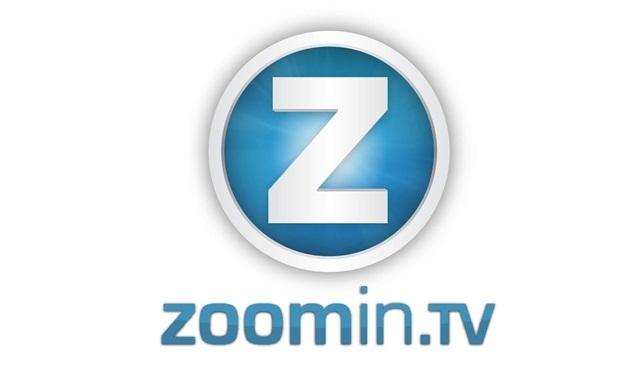 Zoomin.TV, genç jenerasyonun televizyonla ilişkisini MIPCOM'a getiriyor