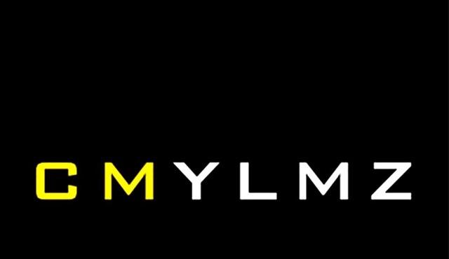 Cem Yılmaz'ın büyük beğeni ile izlenen gösterisi CMYLMZ, TV8'de!