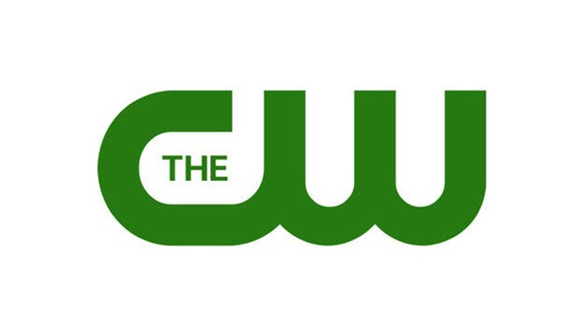 The CW dizileri aradan ne zaman dönecek?