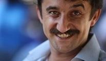 Necip Memili joins Magnificent Century as