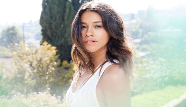 Haftalık reyting analizi: Jane the Virgin, The Following ve diğerleri