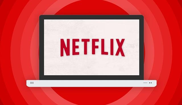 Netflix, Uzak Doğu'ya açılıyor
