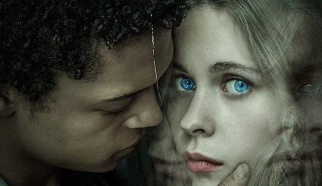 Netflix'in yeni dizisi The Innocents 24 Ağustos'ta başlıyor