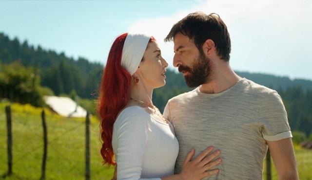 Kuzey Yıldızı-İlk Aşk'ın ikinci sezon fragmanı yayınlandı!