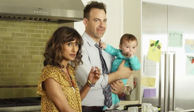 NBC kanalından iki dizi daha geliyor: Abby's ve I Feel Bad