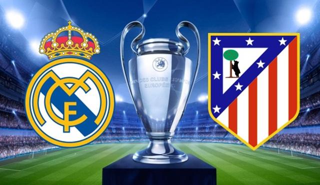 Youtube, Şampiyonlar Ligi ve Avrupa Ligi finallerini yayınlayacak