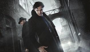 Kötü adamlardan canavarlara: Jekyll and Hyde