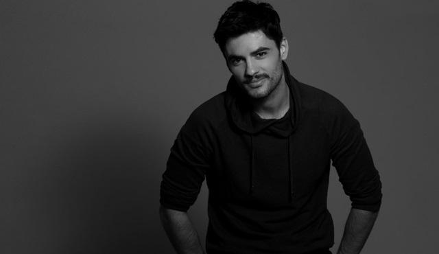 Dolunay'da Özge Gürel'e eşlik edecek ikinci erkek oyuncu belli oldu: Nik Xhelilaj