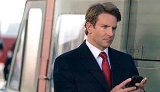 Bradley Cooper, Limitless'e geri dönüyor
