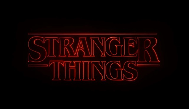 Stranger Things'le ilgili tüm sorulara yanıt geliyor!