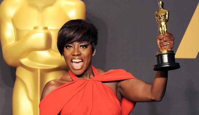 Gelecek dört yılın Oscar programı belli oldu