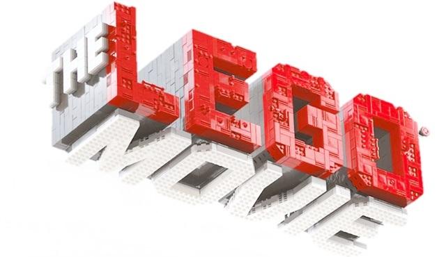 Legoland, yeni bir macerayla geri dönüyor!