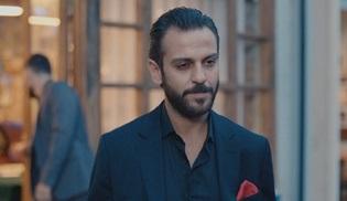 Show Tv dizisi Çukur'dan ilk sahne yayınlandı!