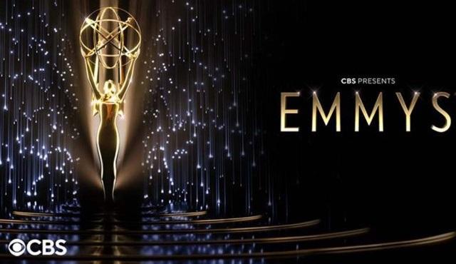 Emmy'de ödülleri takdim edecek isimler belli olmaya başladı