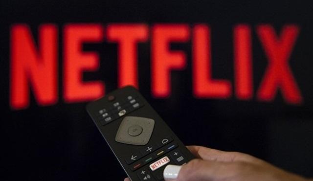 Netflix Türkiye'den ebeveyn kontrolü açıklaması