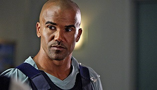 Shemar Moore, Criminal Minds dizisinden ayrılıyor